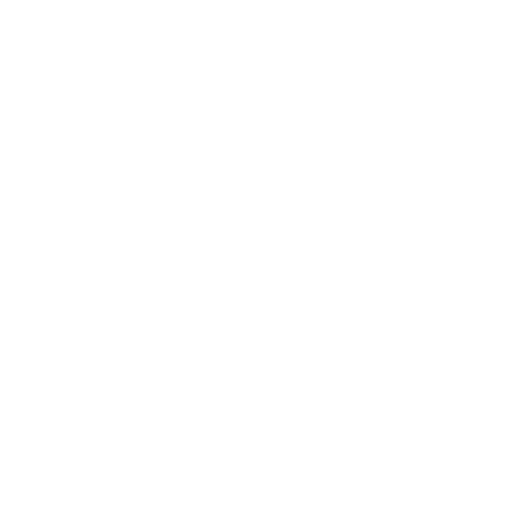 Department Of Electrical Engineering Iit Bombay Electronics Mini Projects Free Seminar Topics 2016 Iitb Logo