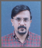 D. Manjunath